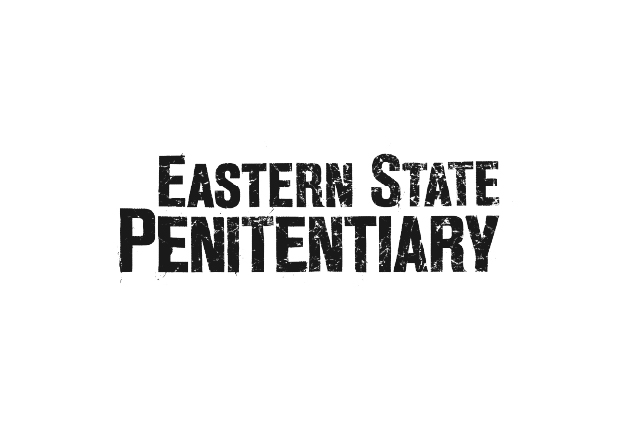 Eastern State Penitiary