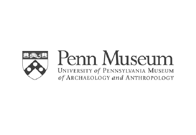 Penn Museum of Anthropology and Archeology